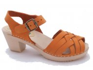 BETTY Orange -  few in stock